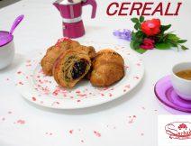Croissant_Cereali_Surgelati